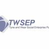 Tyne and Wear Social Enterprise Partnership
